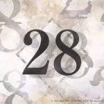 【リィンカネ】公式「毎月28日は?」 28日に一体何が起こるんです?